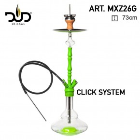 https://www.cachimba.es/catalogo/1318-thickbox_default/cachimbas-dud.jpg