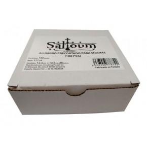 https://www.cachimba.es/catalogo/1654-thickbox_default/papel-aluminio-para-shishas.jpg
