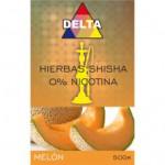 Hierbas Delta 50g