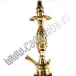 Metal Habibi M 1Salida