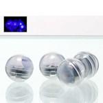 Luces LED Cachimbas/Shishas