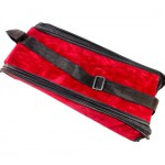 Bolsa Lux cachimbas, 50cm