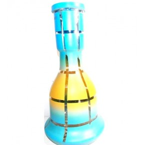 https://www.cachimba.es/catalogo/946-thickbox_default/base-cristal-para-cachimbas.jpg